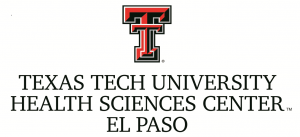 Texas_Tech_vertical